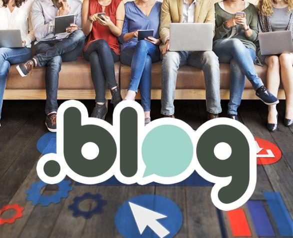 rocio-dot-blog